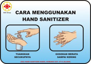 Handsanitizer 300x212 - Hand sanitizer